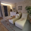 Notti Romantiche in Junior Suite SPA